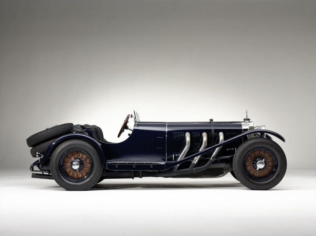 1928_32_Mercedes_Benz_SSK_Rene_Staud_01