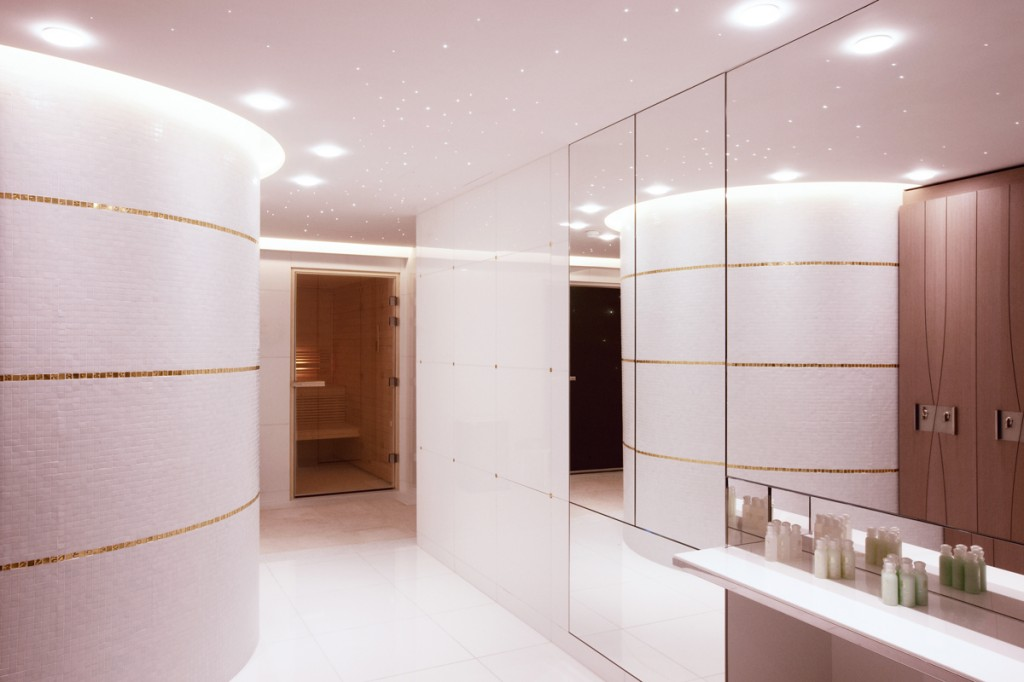 Dior Institut