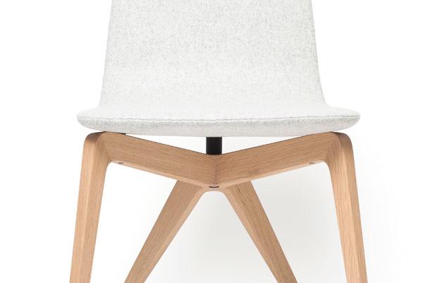 chaise ice maison du monde avis table basse relevable. Black Bedroom Furniture Sets. Home Design Ideas