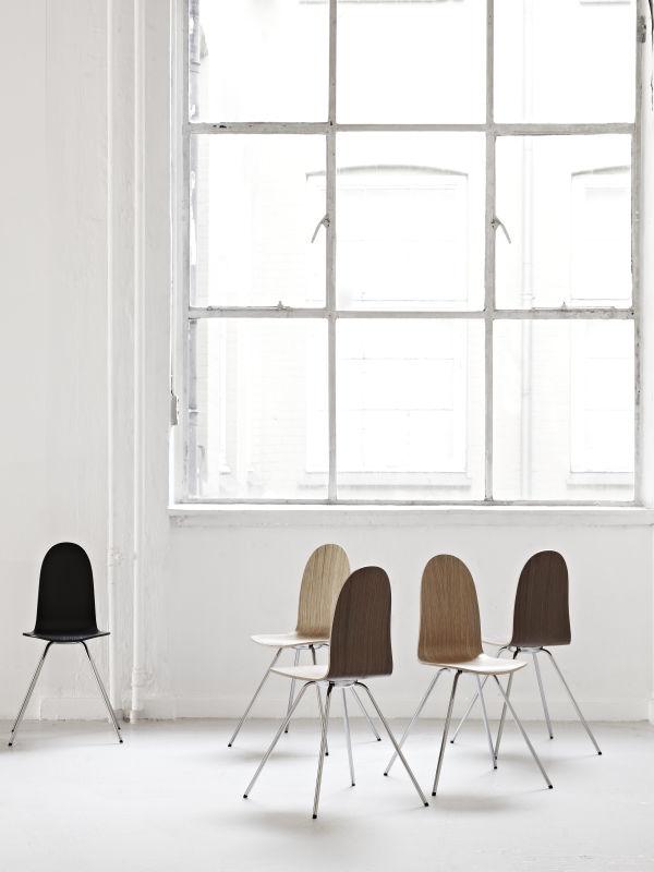 chaises-visiteur-9932-6054225