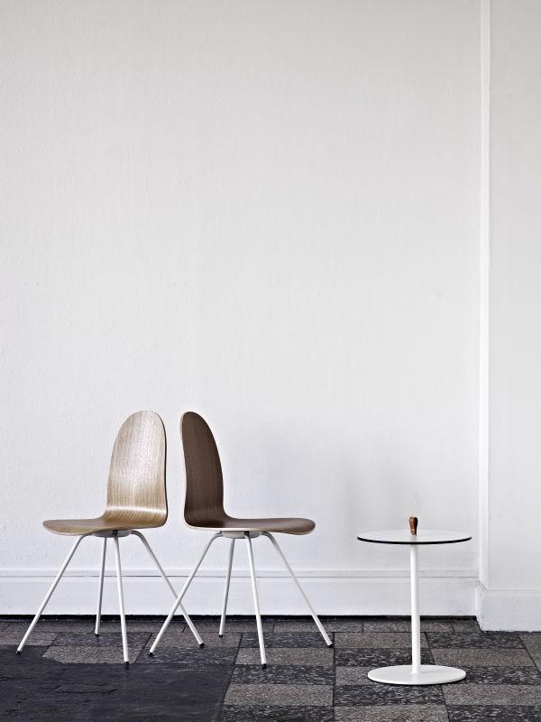 chaises-visiteur-9932-6054229