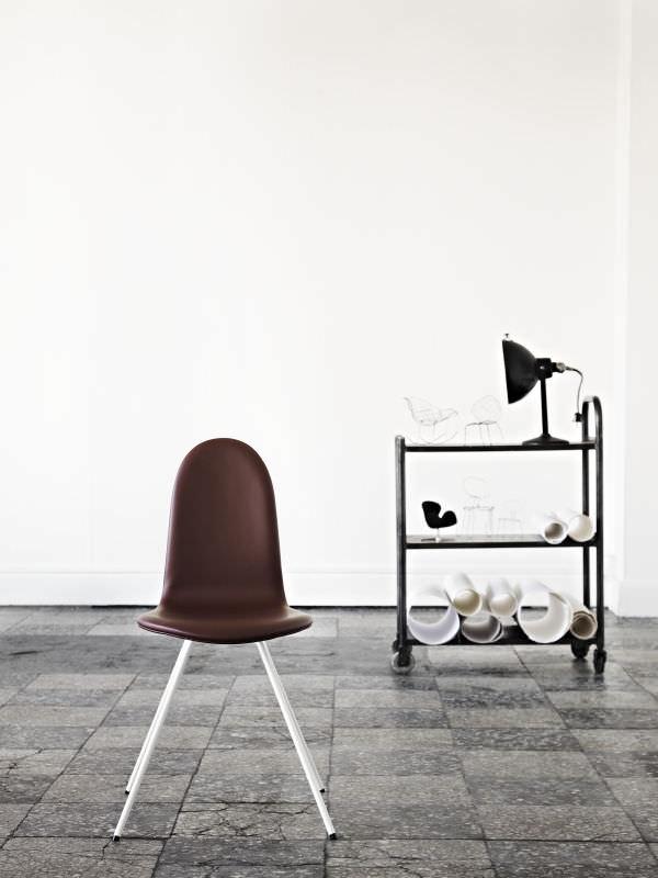 chaises-visiteur-9932-6054235