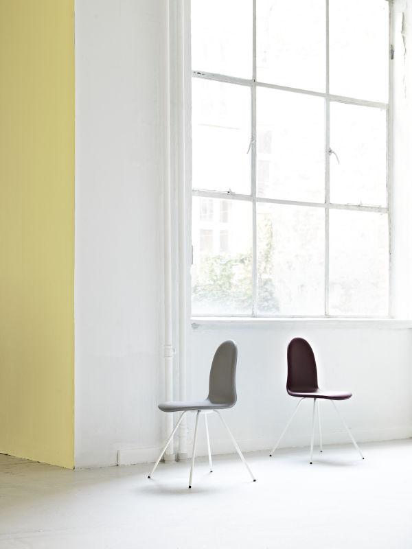 chaises-visiteur-9932-6054239