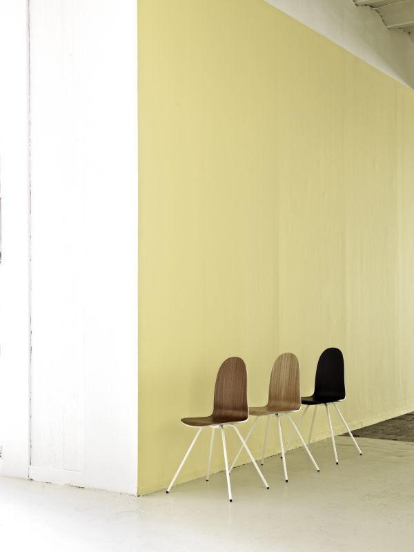 chaises-visiteur-9932-6054241