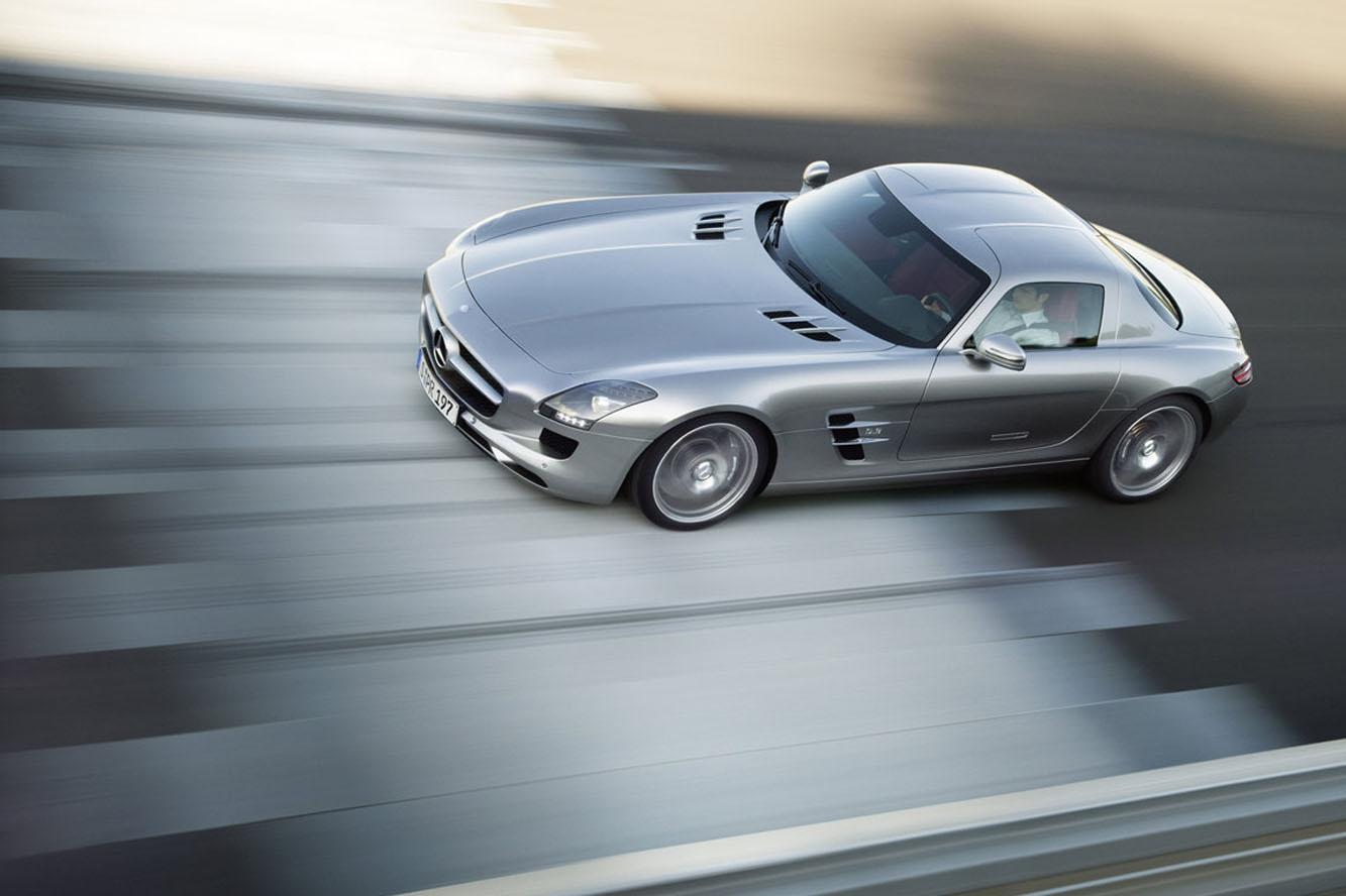 Mercedes_SLS_AMG_015