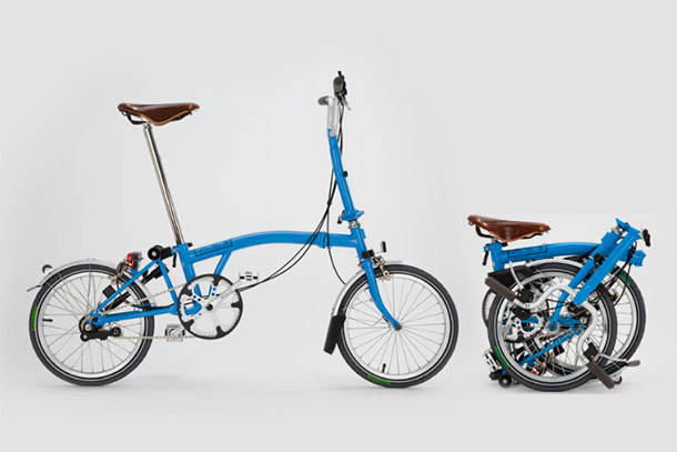 brompton-cornflower_blue_open_brooks-2