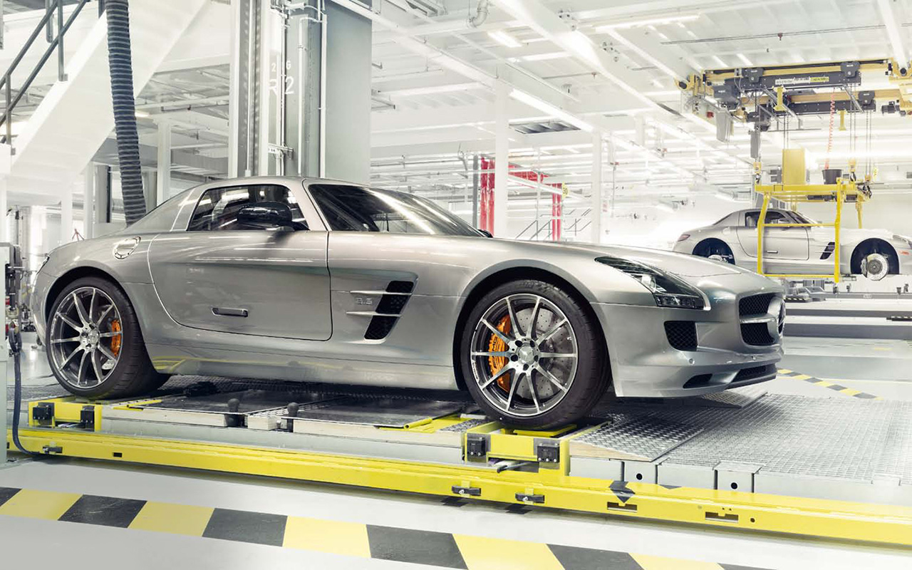 mercedes-sls-amg-production-line2
