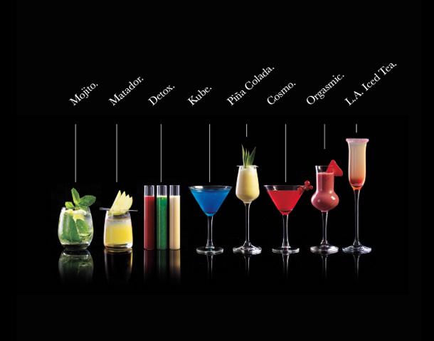 Credit_STEPHANEADAM-cocktail