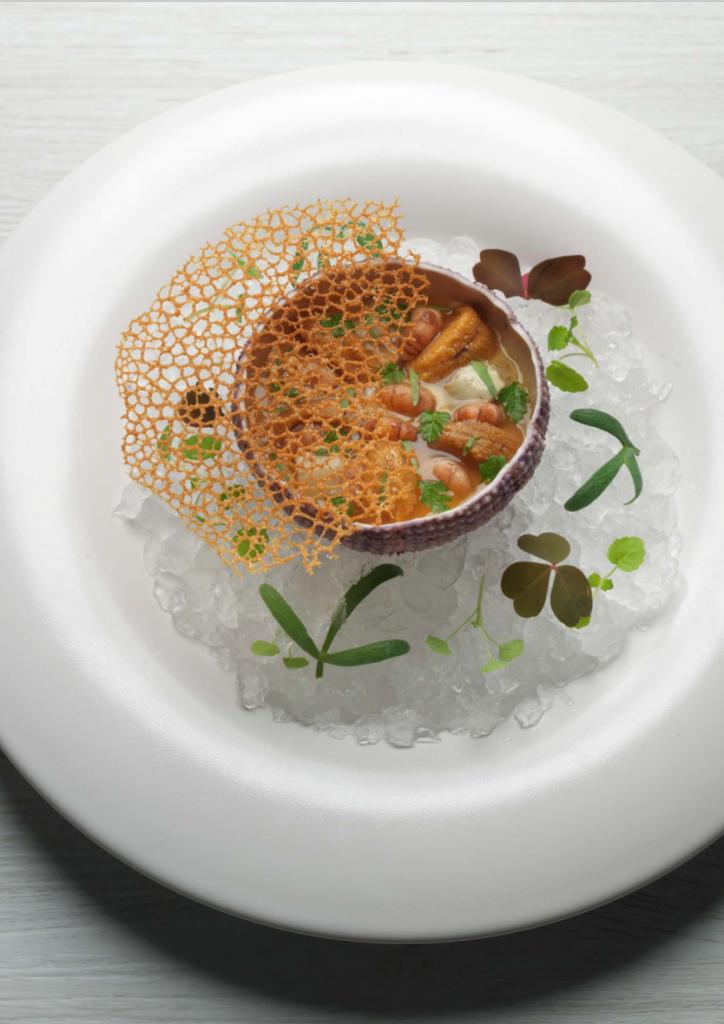 Antoine-restaurant_04
