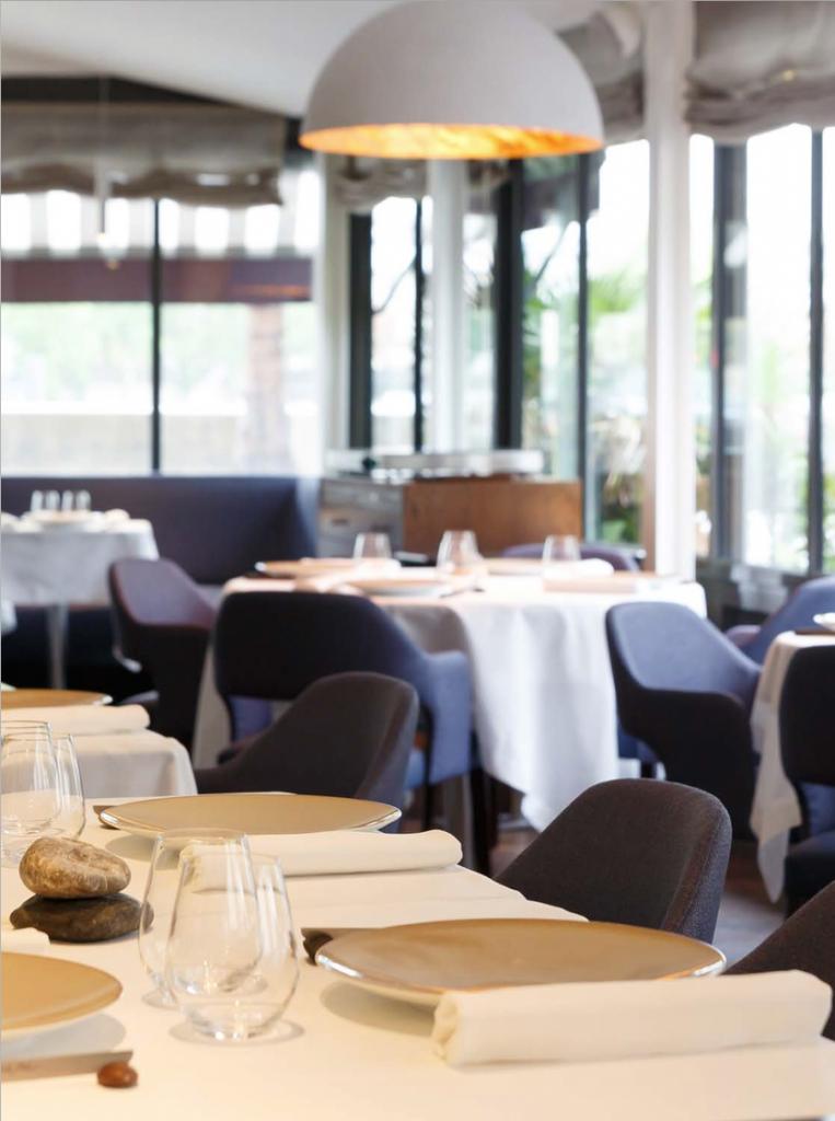 Antoine-restaurant_05