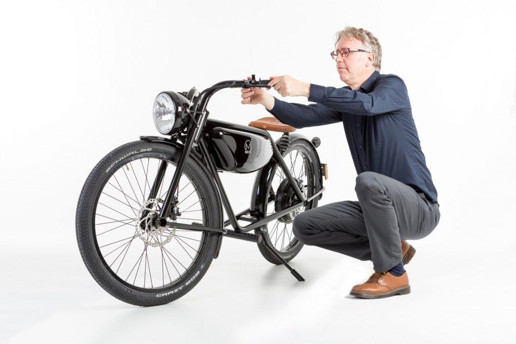 05-MEIJS-Motorman-designer-Ronald-Meijs-1620x1080