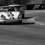 PORSCHE 911 2,0l 1965